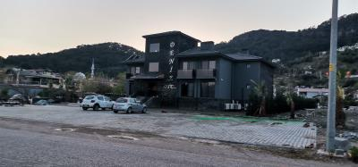 Deniz Otel