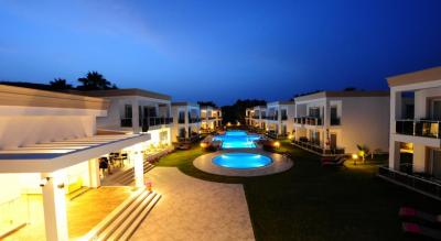 Delita Suite Hotel