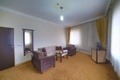 Roza Resort Thermal Hotel