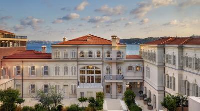 Six Senses Kocatas Mansions